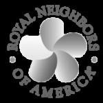 royal neighbors